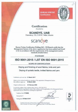 ISO 9001 2015 (1)-1
